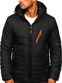 2e6f6d030a19 Куртки мужские  купить мужскую куртку в Киеве, цена в Украине — Bolf.ua