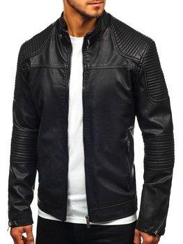 e4e2b2ff Куртки мужские: купить мужскую куртку в Киеве, цена в Украине — Bolf.ua