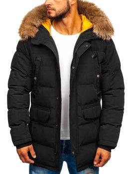 cd1b98a536ac J.BOYZ | Bolf - Интернет-магазин одежды | Одежда | Пальто | Куртки