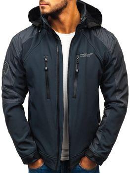 43a1b12f84e Куртки мужские  купить мужскую куртку в Киеве