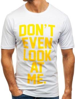 Футболки мужские  купить мужскую футболку в Киеве 19b7c67206659