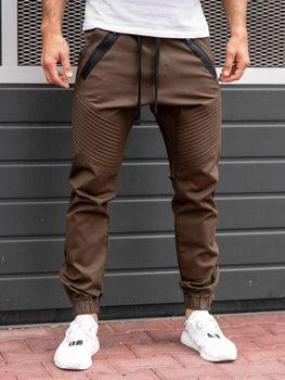 72fb0c92ec69 Купить спортивные штаны мужские в Украине — интернет-магазин bolf.ua