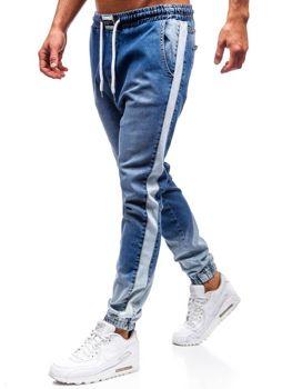 3b76572b885 Джинсы мужские  купить мужские джинсы в Киеве
