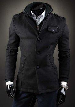 Зимнее пальто мужское  купить в Киеве 994fabb03ea99