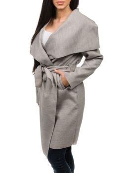 Купити пальто жіноче в Києві 88bcf6294b889