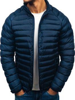 Чоловічий одяг купити в Україні — інтернет-магазин одягу для чоловіків  Bolf.ua cf7287fc0cad3