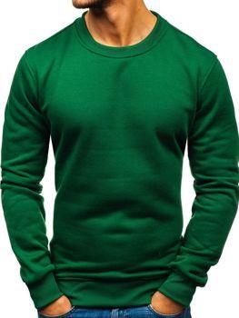 Чоловічий одяг купити в Україні — інтернет-магазин одягу для ... 3b78525b1ea8e