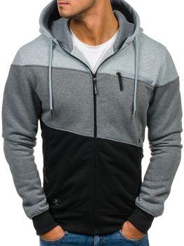 Bolf - Інтернет-магазин одягу  3abbd551cb362