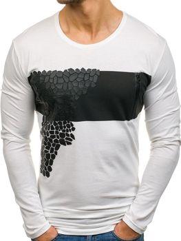 Bolf - Інтернет-магазин одягу  cb06f99136dff
