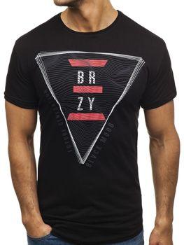 Чоловічий одяг купити в Україні — інтернет-магазин одягу для чоловіків  Bolf.ua  243 1310fe1baadf9