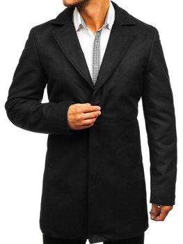 -10% Пальта чоловічі 381d2a2be216c