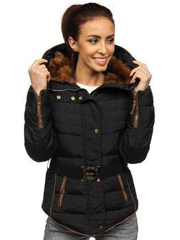 Жіночий одяг купити в Україні — інтернет-магазин жіночого одягу Bolf.ua 86dbc87005b94